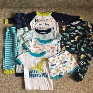 18 month Toddler Sleep Bundle